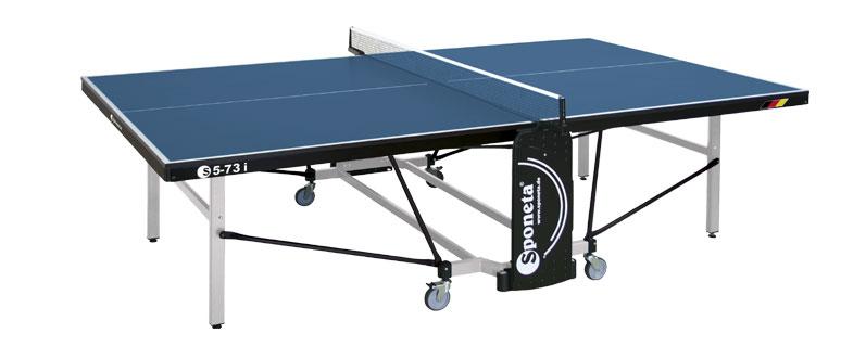 Visi teniso stalai