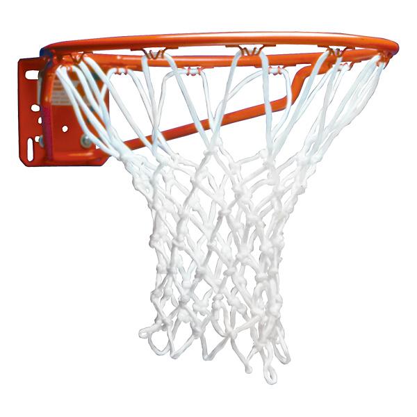 Krepšinio lankai
