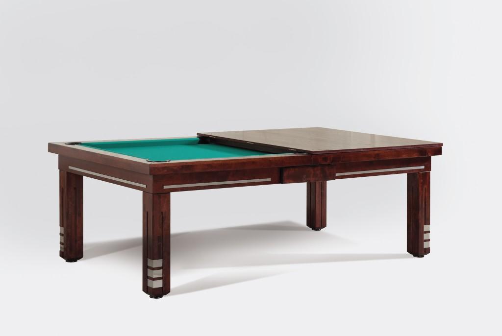 Pietų - darbo stalai
