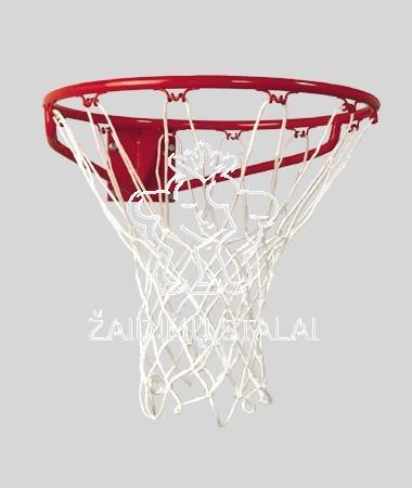 Krepšinio lankas Sure Shot Heavy Duty Goal