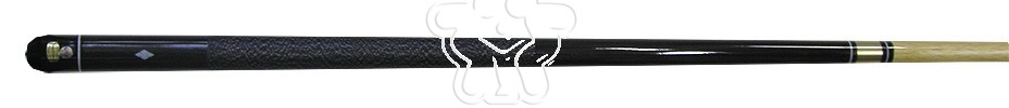 Pulo lazda Ramin Grey 2 dalių