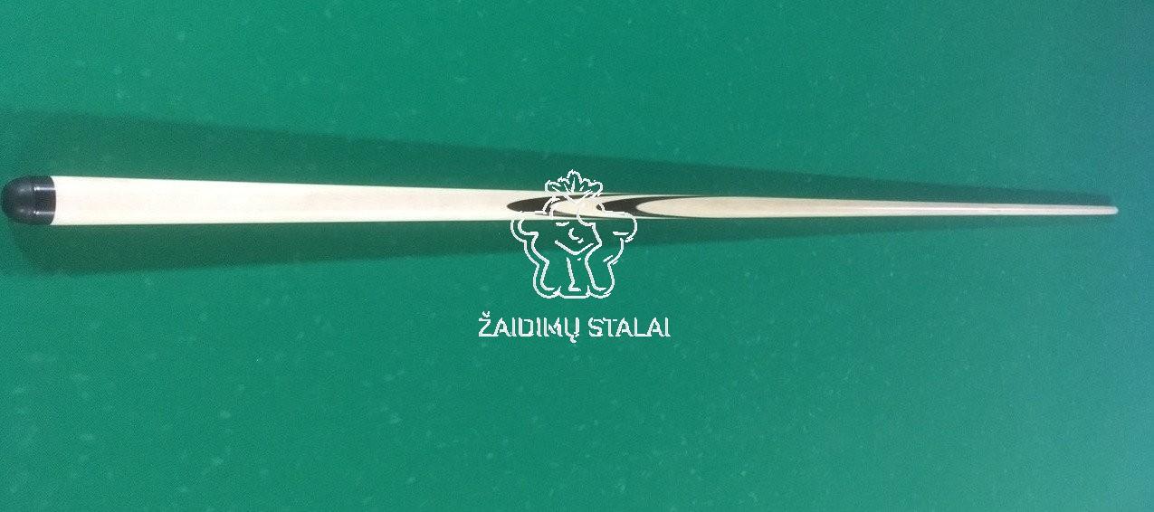 Rusiško biliardo lazda Start 2