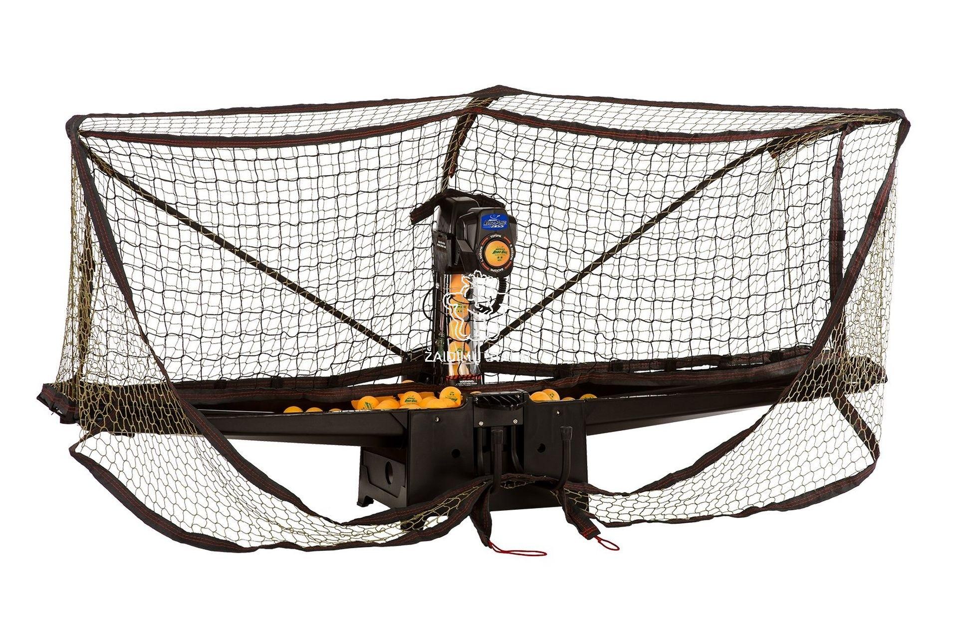 Stalo teniso robotas Donic Robo Pong 2055
