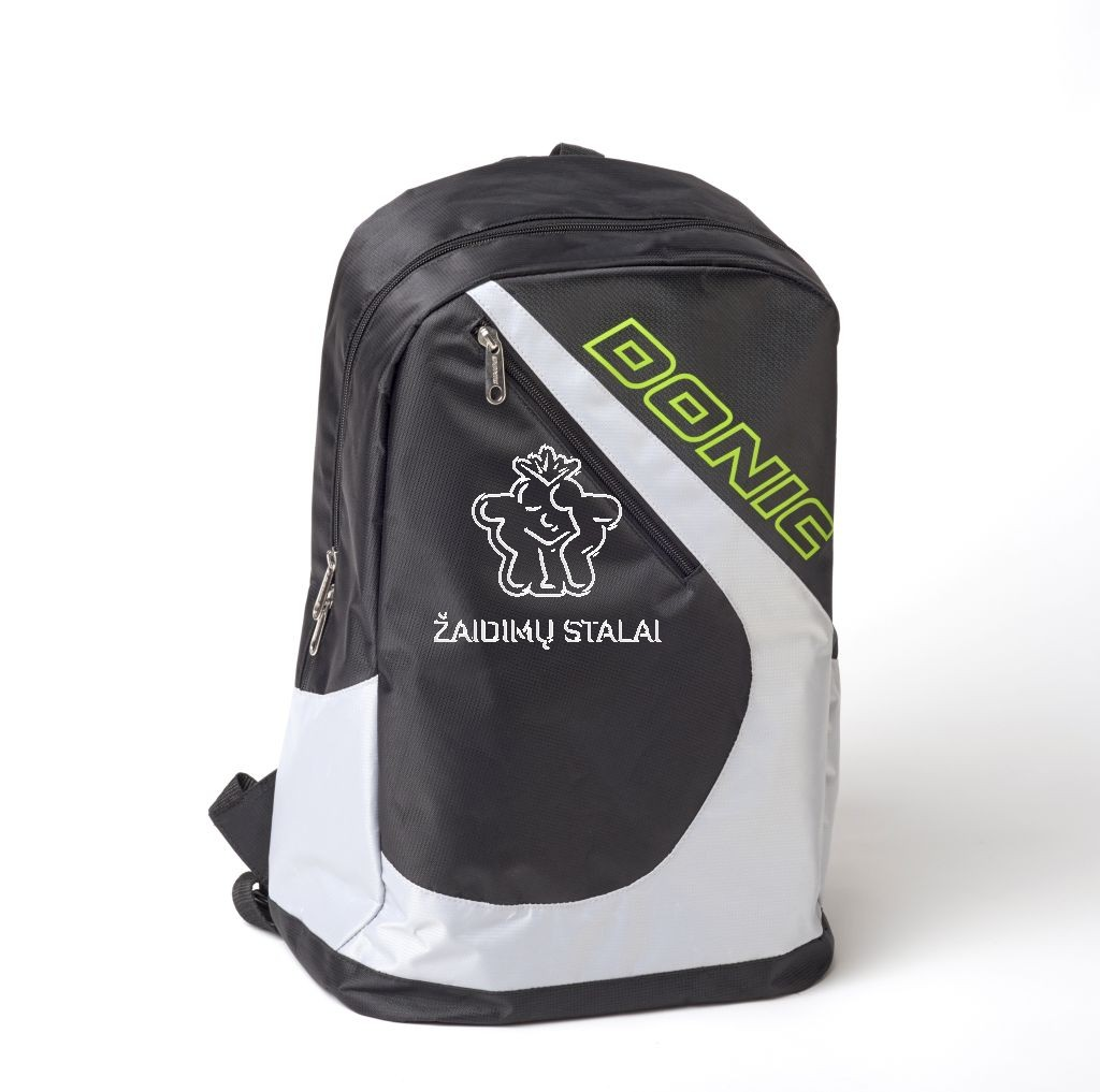 Stalo teniso Donic backpack ICON