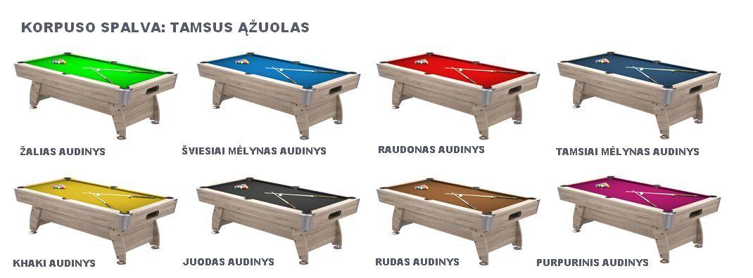 Pulo stalas_Q13_tamsus_azuolas_audiniai