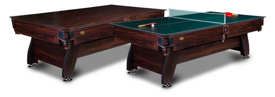 Pulo stalas_Q15_kastoninis_pool_table_5
