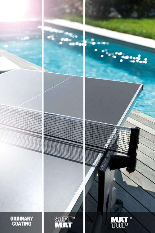 Stalo_teniso_stalas_Cornilleau_softmat_mattop_danga_table_tennis_table_1