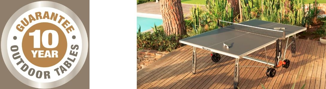 Stalo_teniso_stalo_cornileau_250S_10_metu_garantija_table_tennis_table