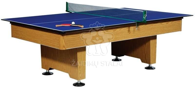 teniso_stalvirsis_table_tennis_top