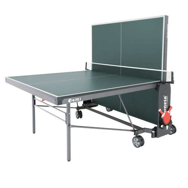 stalo_teniso_stalas_sponeta_S4-72i_table_tennis_table-2