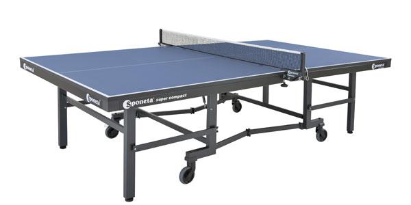 Varžybiniai teniso stalai
