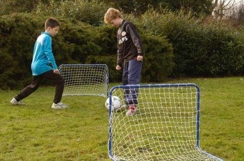 Futbolo vartai vaikams