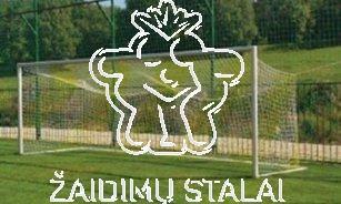 Futbolo vartų tinklas Pokorny-Site Sport, baltas