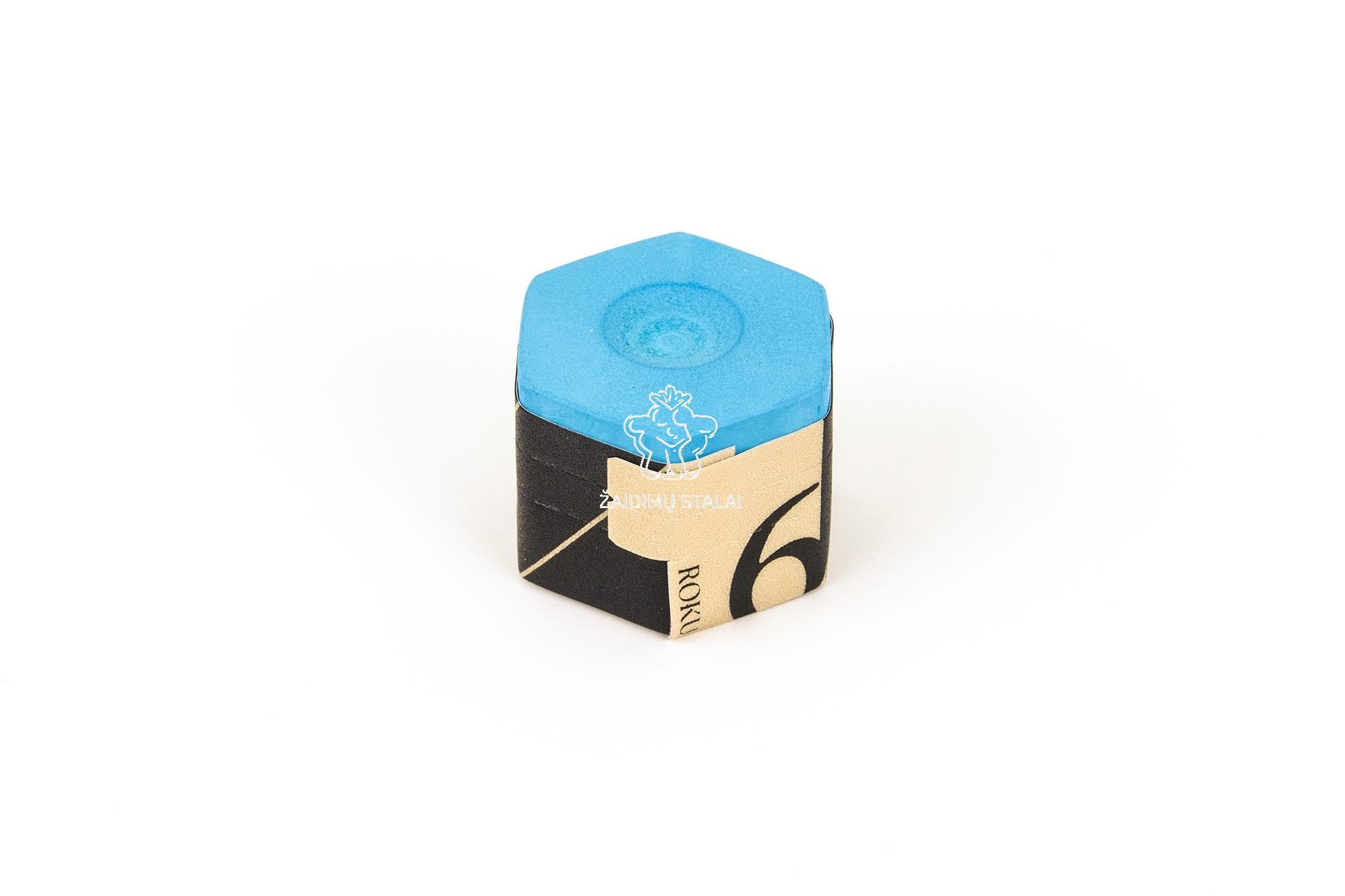 Kreida Kamui Roku, mėlyna 1 vnt.