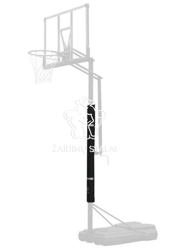 Krepšinio stovo apsauga B-sport