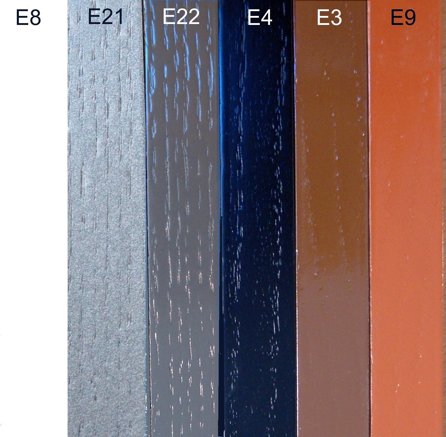 enamel-colors
