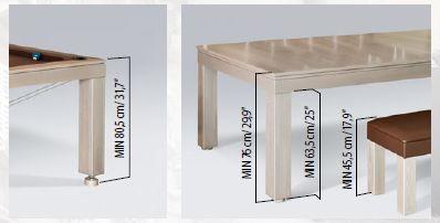 billiard-table-pronto-vision-heights