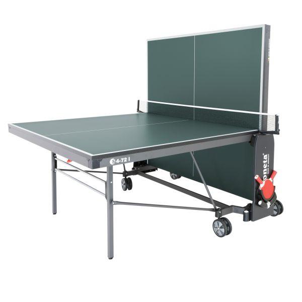 stalo_teniso_stalas_sponeta_S4-72i_table_tennis_table-2