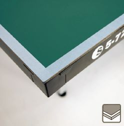 stalo_teniso_stalas_sponeta_S5-72e_plokste_table_tennis_table